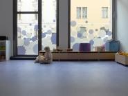 Fenster_Gruppe_Lila