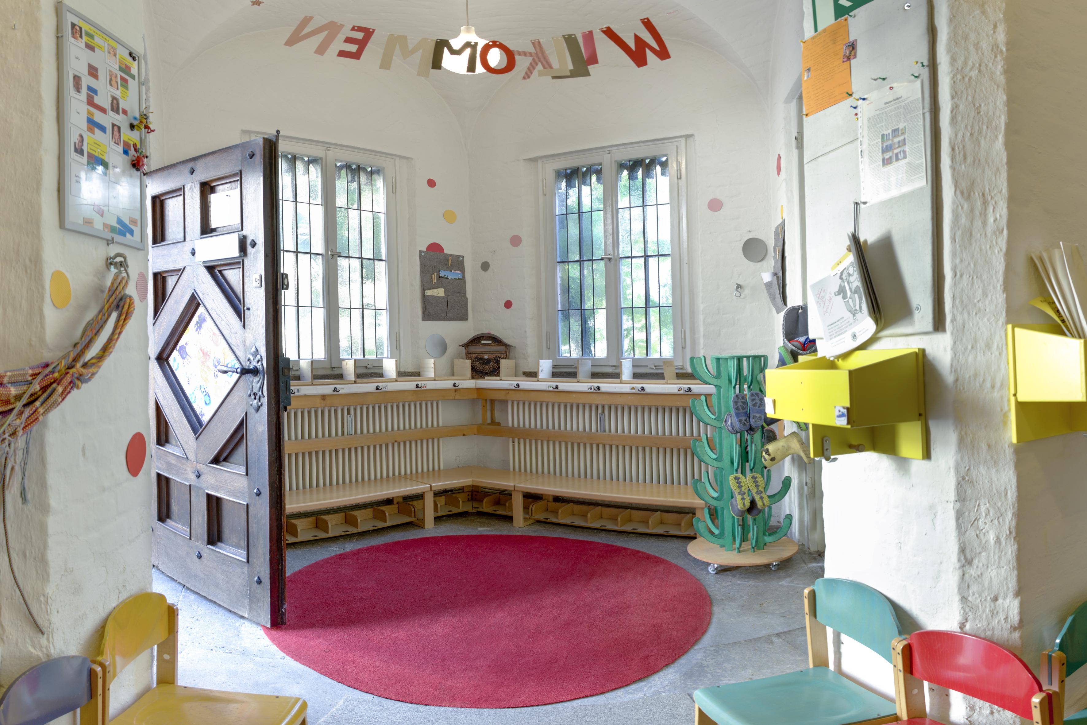 Inneneinrichtung München lehelden inneneinrichtung lehelden e v kindergarten im lehel