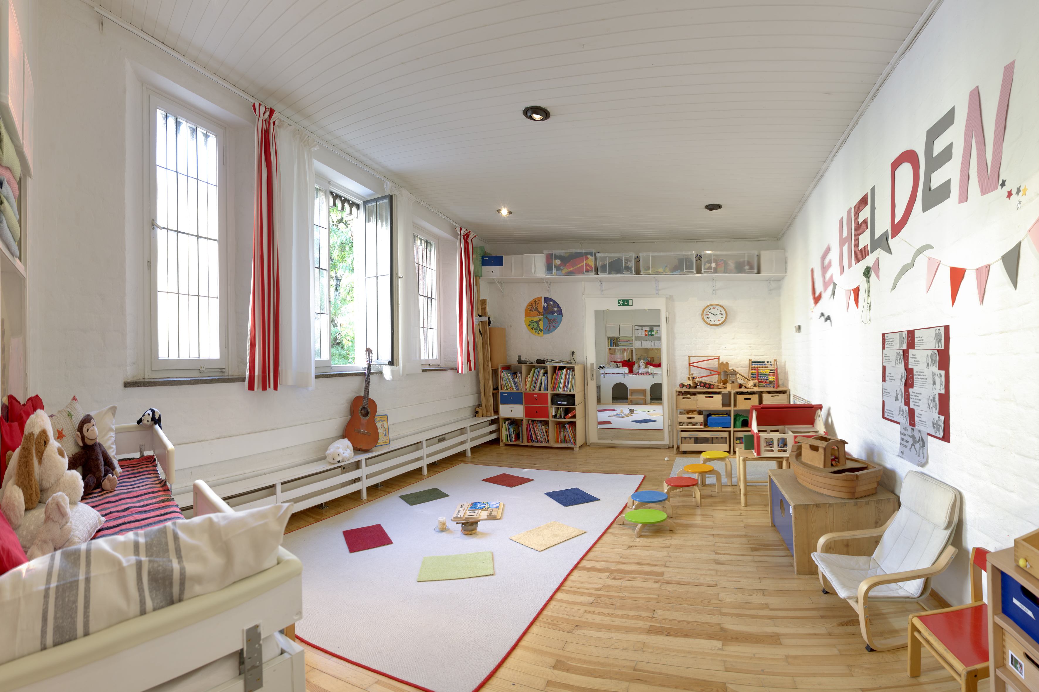 lehelden e v kindergarten im lehel m nchen hier finden sie alle infos zu den lehelden. Black Bedroom Furniture Sets. Home Design Ideas